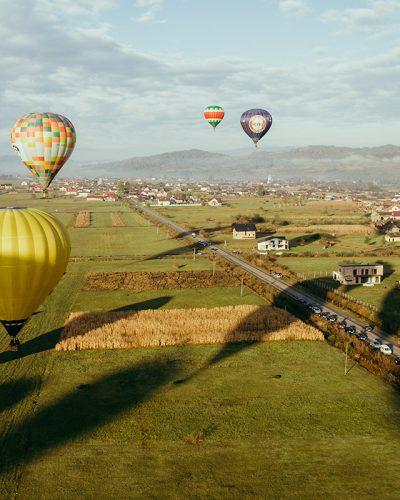 Kinga Kalmar - Maramures Balloon Fiesta 2018 (13)