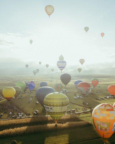 Kinga Kalmar - Maramures Balloon Fiesta 2018 (14)