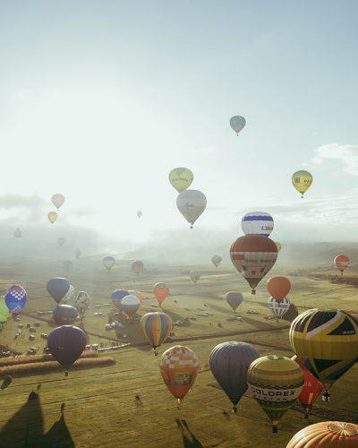 Kinga Kalmar - Maramures Balloon Fiesta 2018 (18)