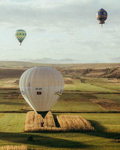 Kinga Kalmar - Maramures Balloon Fiesta 2018 (19)
