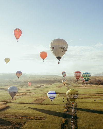 Kinga Kalmar - Maramures Balloon Fiesta 2018 (23)