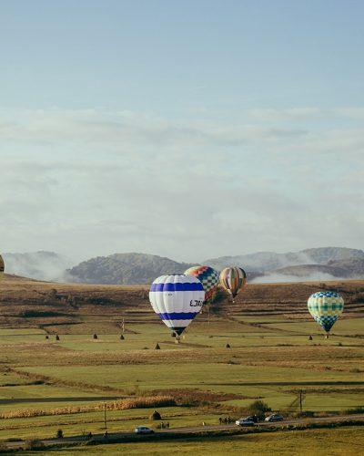 Kinga Kalmar - Maramures Balloon Fiesta 2018 (25)