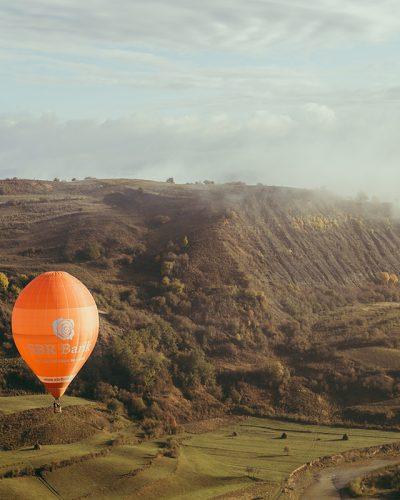 Kinga Kalmar - Maramures Balloon Fiesta 2018 (26)