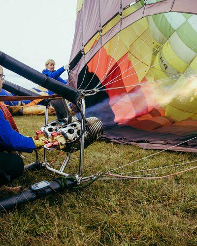 Kinga Kalmar - Maramures Balloon Fiesta 2018 (4)