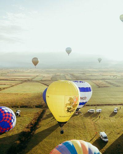 Kinga Kalmar - Maramures Balloon Fiesta 2018 (9)